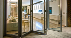 sliding door product