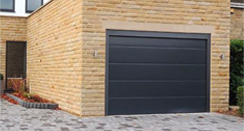 alutech garage door