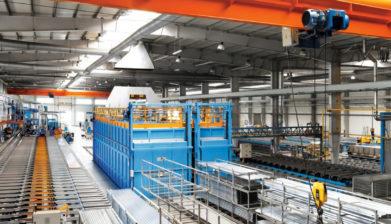 alutech factory