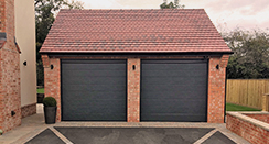 Garage Doors Home Owners Menu Thumbnail
