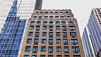 Hotel Brooklyn Thumbnail